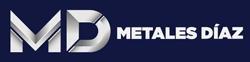 Metales Díaz