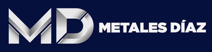 Metales Diaz