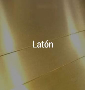 Latón